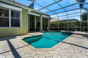 Naples Real Estate - MLS#216028151 Photo 18