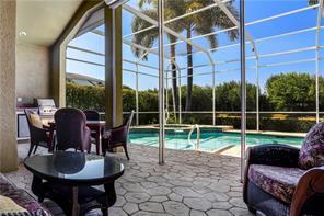 Naples Real Estate - MLS#216028151 Photo 19