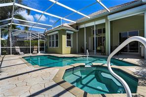 Naples Real Estate - MLS#216028151 Photo 20