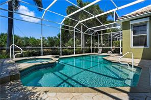 Naples Real Estate - MLS#216028151 Photo 21