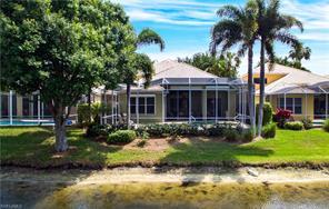 Naples Real Estate - MLS#216028151 Photo 22