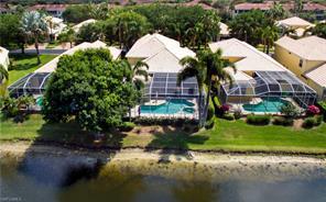 Naples Real Estate - MLS#216028151 Photo 24