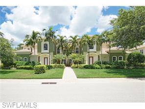 Naples Real Estate - MLS#216036651 Primary Photo