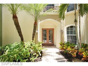 Naples Real Estate - MLS#216036651 Photo 1