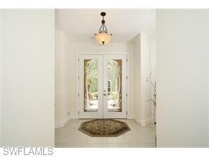 Naples Real Estate - MLS#216036651 Photo 2