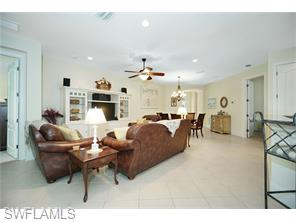 Naples Real Estate - MLS#216036651 Photo 3