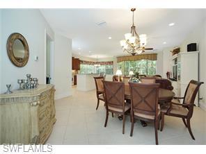 Naples Real Estate - MLS#216036651 Photo 4