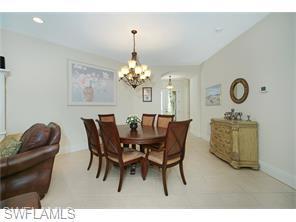 Naples Real Estate - MLS#216036651 Photo 5