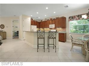 Naples Real Estate - MLS#216036651 Photo 10