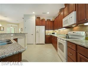 Naples Real Estate - MLS#216036651 Photo 12