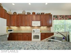 Naples Real Estate - MLS#216036651 Photo 13