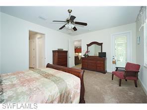Naples Real Estate - MLS#216036651 Photo 15