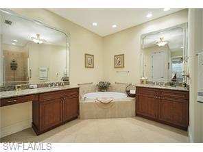 Naples Real Estate - MLS#216036651 Photo 16