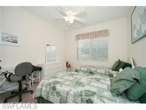 Naples Real Estate - MLS#216036651 Photo 18