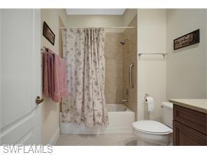 Naples Real Estate - MLS#216036651 Photo 19