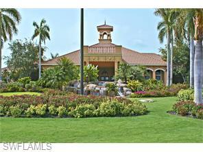 Naples Real Estate - MLS#216036651 Photo 21