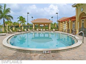 Naples Real Estate - MLS#216036651 Photo 22