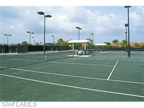 Naples Real Estate - MLS#216036651 Photo 24