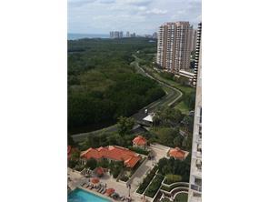 Naples Real Estate - MLS#216056451 Photo 14
