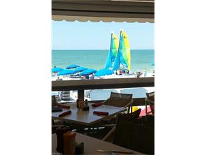 Naples Real Estate - MLS#216056451 Photo 17