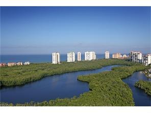 Naples Real Estate - MLS#216056451 Photo 25