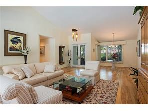 Naples Real Estate - MLS#216056451 Photo 12