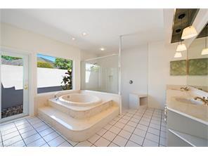 Naples Real Estate - MLS#216056451 Photo 19
