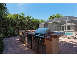 Naples Real Estate - MLS#216056451 Photo 24