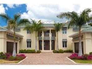 Naples Real Estate - MLS#216064951 Primary Photo