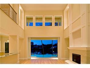 Naples Real Estate - MLS#216064951 Photo 4