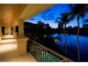 Naples Real Estate - MLS#216064951 Photo 8