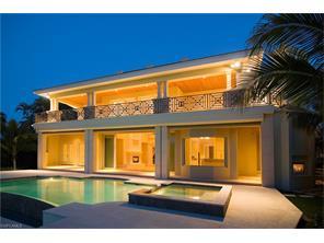 Naples Real Estate - MLS#216064951 Photo 15