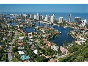Naples Real Estate - MLS#216064951 Photo 16