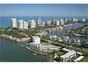 Naples Real Estate - MLS#216064951 Photo 19
