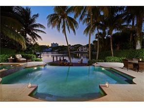 Naples Real Estate - MLS#216064951 Photo 2