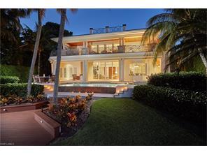 Naples Real Estate - MLS#216064951 Photo 5