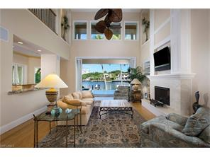 Naples Real Estate - MLS#216064951 Photo 6