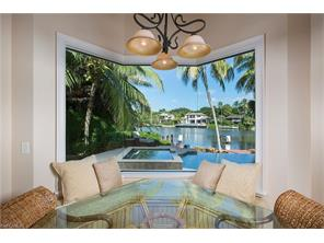 Naples Real Estate - MLS#216064951 Photo 13