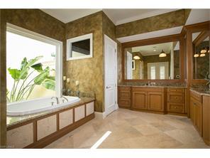 Naples Real Estate - MLS#216064951 Photo 18