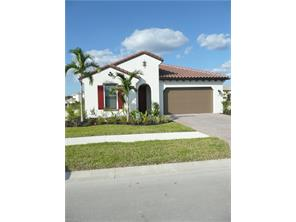 Naples Real Estate - MLS#216071551 Photo 16