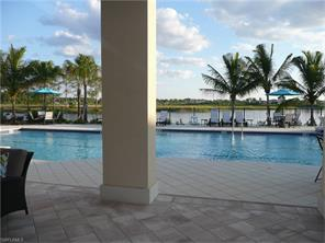 Naples Real Estate - MLS#216071551 Photo 19