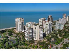Naples Real Estate - MLS#216071751 Primary Photo