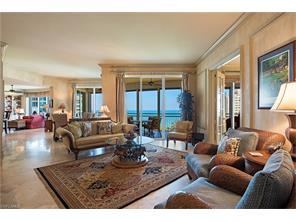 Naples Real Estate - MLS#216071751 Photo 3