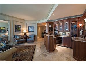 Naples Real Estate - MLS#216071751 Photo 4