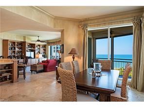 Naples Real Estate - MLS#216071751 Photo 10