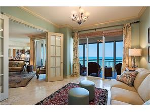 Naples Real Estate - MLS#216071751 Photo 11