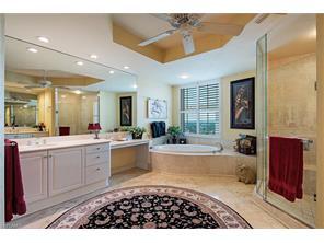Naples Real Estate - MLS#216071751 Photo 13