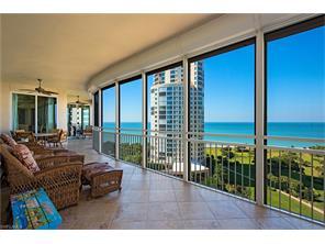 Naples Real Estate - MLS#216071751 Photo 16