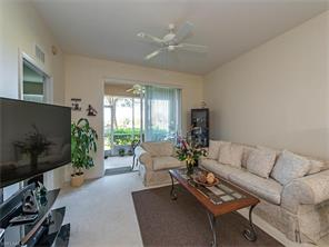 Naples Real Estate - MLS#216079151 Photo 2