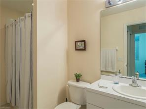 Naples Real Estate - MLS#216079151 Photo 9